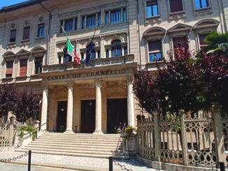 Nati-mortalità delle imprese in provincia di Cuneo 3