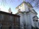 La chiesa delle sorelle Clarisse cambia orario della S. Messa feriale