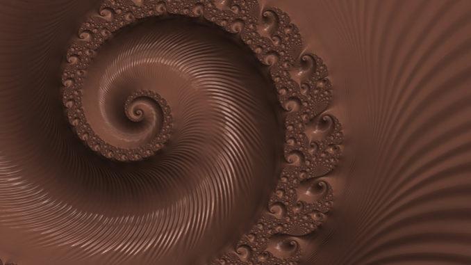 Il 7 luglio si celebra la Giornata mondiale del cioccolato