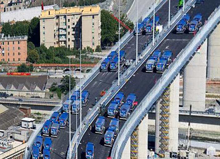 collaudo-nuovo-ponte-Genova
