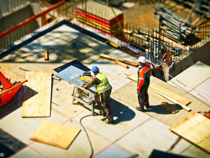 construction-1510561_1920