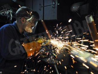 Il Covid-19 distrugge 30mila posti di lavoro in un attimo in Piemonte