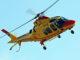 Grave incidente sulla strada del colle d'Esischie a Marmora: auto si ribalta, ferita 61enne elitrasportata al Cto di Torino