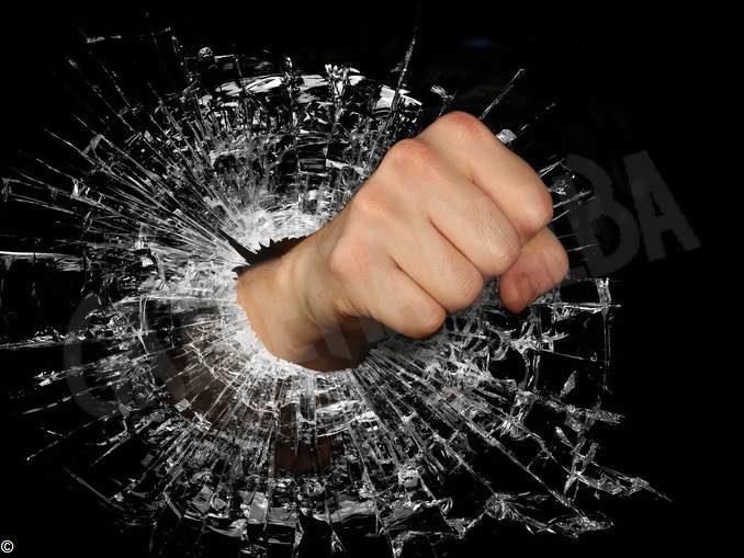 Che rabbia mi fa la vita che faccio: l'emozione che molti condividono