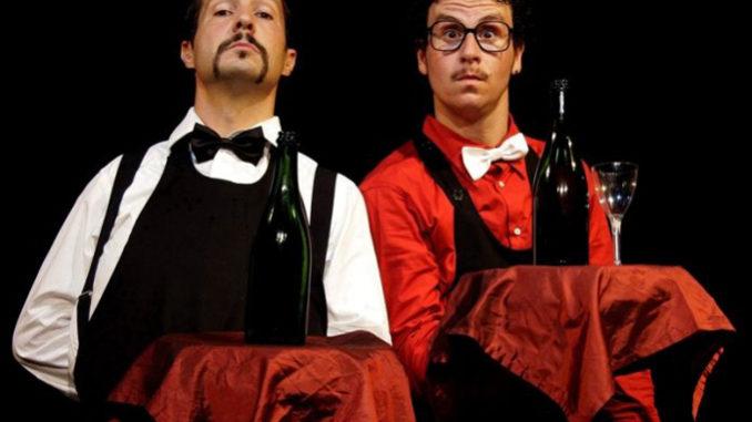 Circo, teatro, giocoleria e risate invadono l'estate all'Arena Guido Sacerdote di Alba