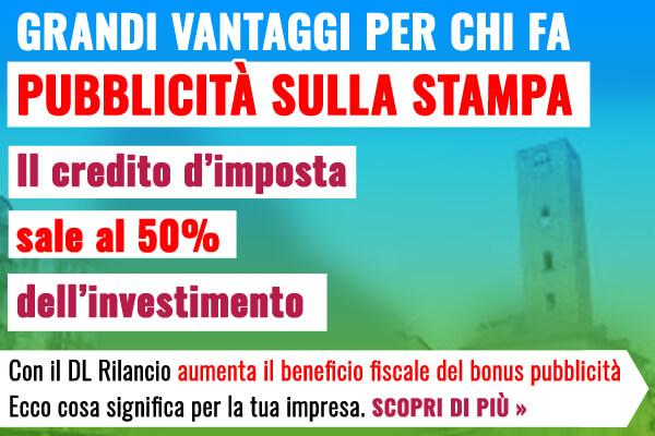 gazzetta-credito-50