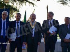 Un anno davvero intenso per il Rotary club Alba 6
