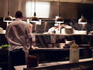 Succede ad Alba: l'occupazione è in calo da Covid