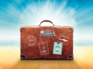 Altroconsumo indaga sull'impatto del virus sulle vacanze degli italiani 1