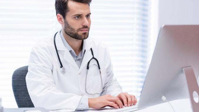 Covid, ora regole e programmazione in studi medici famiglia