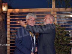 Un anno davvero intenso per il Rotary club Alba 11