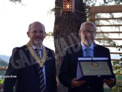 Un anno davvero intenso per il Rotary club Alba 14