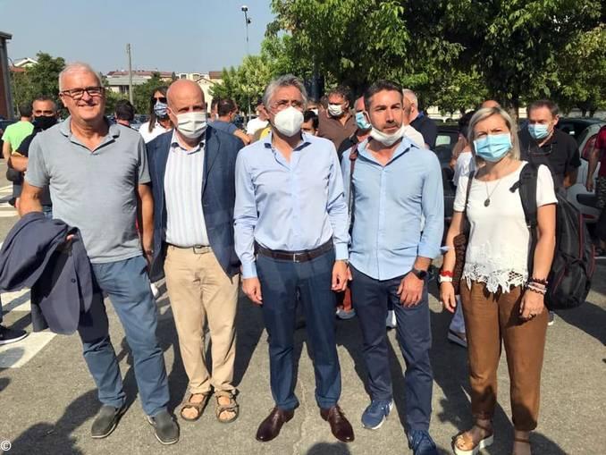 protesta stamperia miroglio (002)