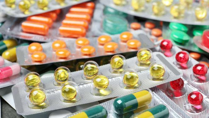 Ad Alba prosegue la raccolta farmaci