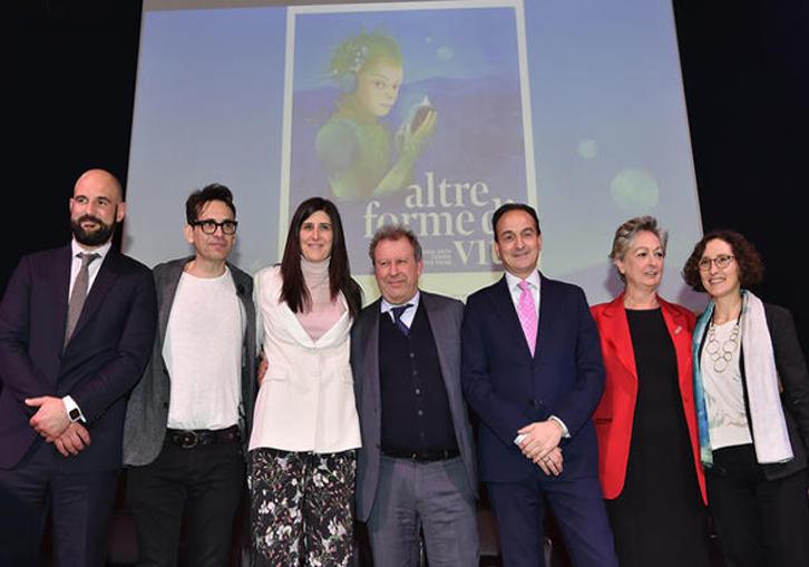 Salone Libro: Lagioia, Paesi ospiti Irlanda e Canada