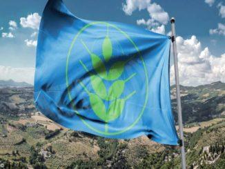 Monforte è Spiga verde grazie alla cura dedicata all'ambiente e al territorio