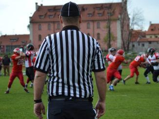 Piemonte, dal 18 luglio riammessi gli sport di contatto