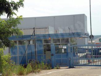 Sulla chiusura della stamperia Miroglio l'opposizione di Govone interpella il sindaco