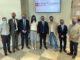 Torino si candida per Universiade Invernale 2025 1