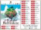 """""""Estate al Belvedere"""" a Bra: dal 5 luglio al 30 agosto cinema, musica, danza e teatro"""