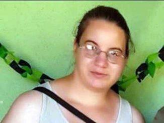 Si cerca Veronica: la ragazza manca da casa, a Canale, dal 1° luglio