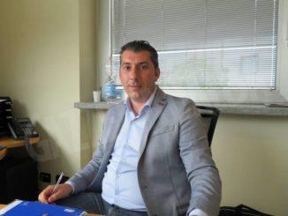 Il direttore della Vignaioli Davide Viglino: promozione e sostenibilità 3