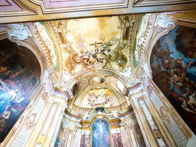 Cappella_SS_crocifisso_Magliano Alfieri (002)
