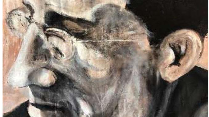 Ceva omaggia Cesare Pavese a settant'anni dalla scomparsa