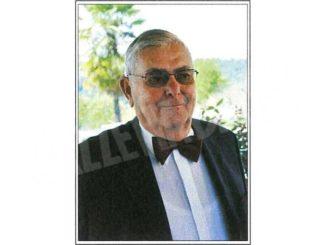 Coronavirus: è morto un pensionato di Alba che aveva contratto il virus in Valle Stura