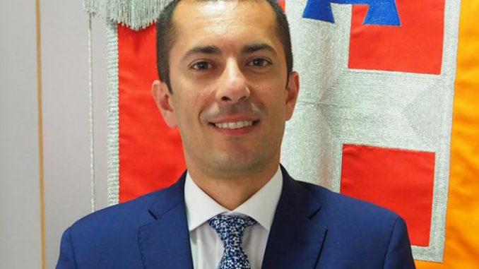 La risposta dell'Assessore Marco Gabusi alle dichiarazioni del consigliere Martinetti in materia di trasporto pubblico