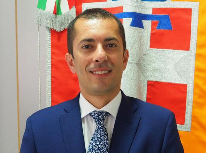 Gabusi-Marco