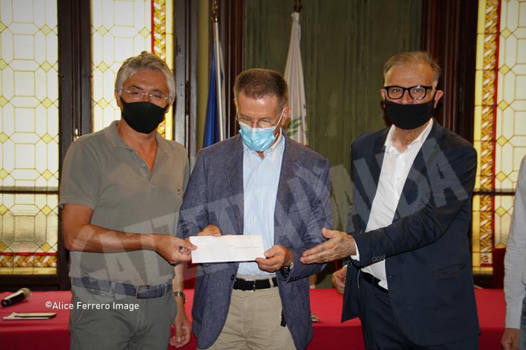 Go Wine -Fondazione Giovanni Dalmasso-Festa del Vini Autoctoni del Piemonte (5) (Copy) (1)