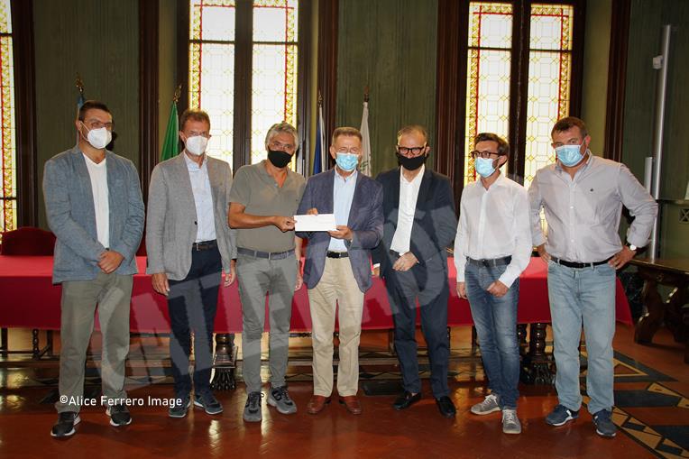 Go Wine -Fondazione Giovanni Dalmasso-Festa del Vini Autoctoni del Piemonte (6) (Copy) (1)
