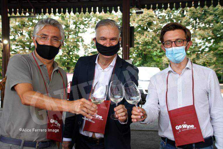 Go Wine -Fondazione Giovanni Dalmasso-Festa del Vini Autoctoni del Piemonte (7) (Copy) (1)