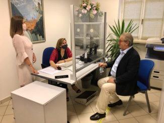 Mondovì: operativo da oggi il nuovo sportello della Camera di commercio 1