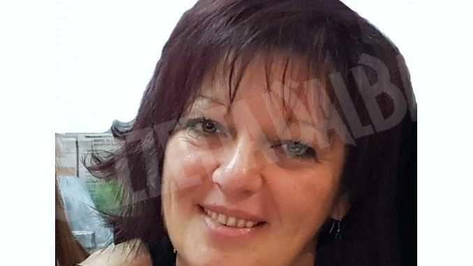 Sommariva Bosco in lutto per la morte di Mariangela Di Savino