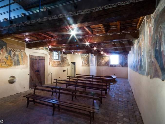 Oratorio della Confraternita_Santa Vittoria d'Alba (002)
