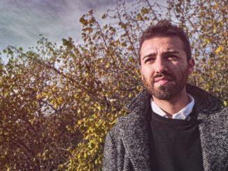 All'attore albese Paolo Tibaldi il premio Davide Lajolo