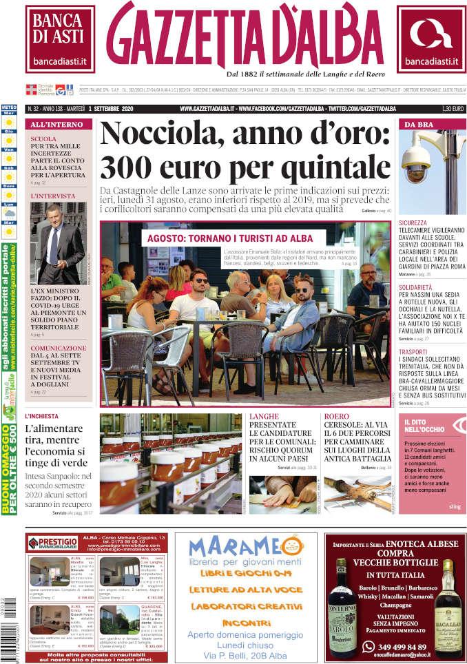 Prima_pagina_Gazzetta_Alba_32_20