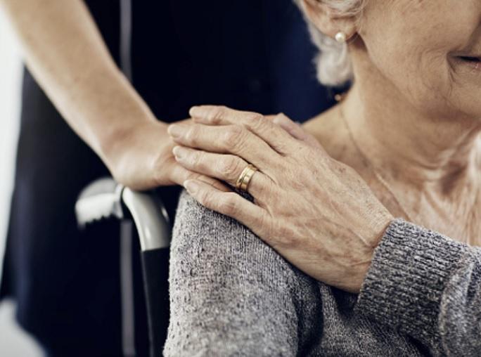 Residenza per anziani – Rsa