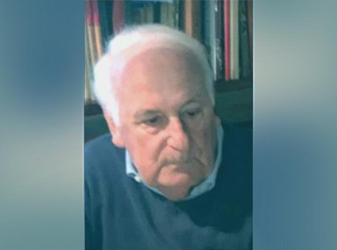 Stefano Muò