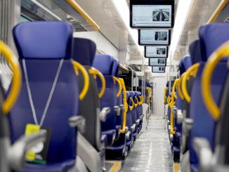 Coronavirus: Trenitalia e Italo cancellano i biglietti, soppressi alcuni treni