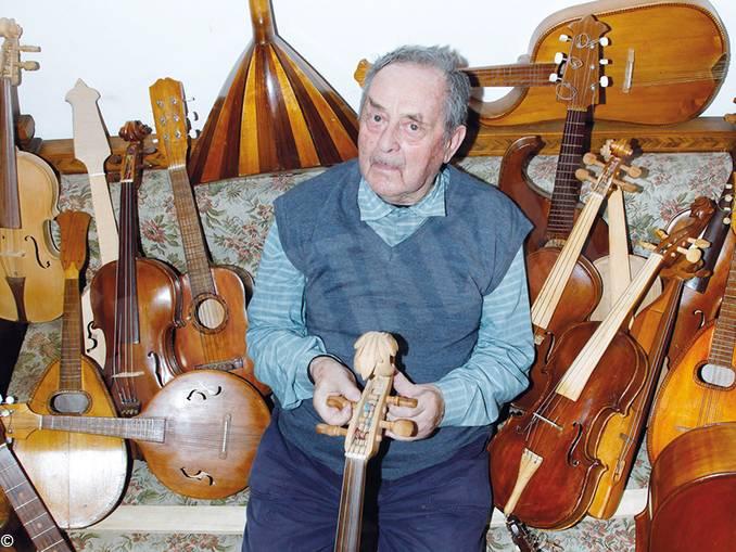 Valerio Gabutti