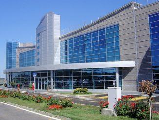 Aeroporti: tra Cuneo e Monaco 10 voli alla settimana