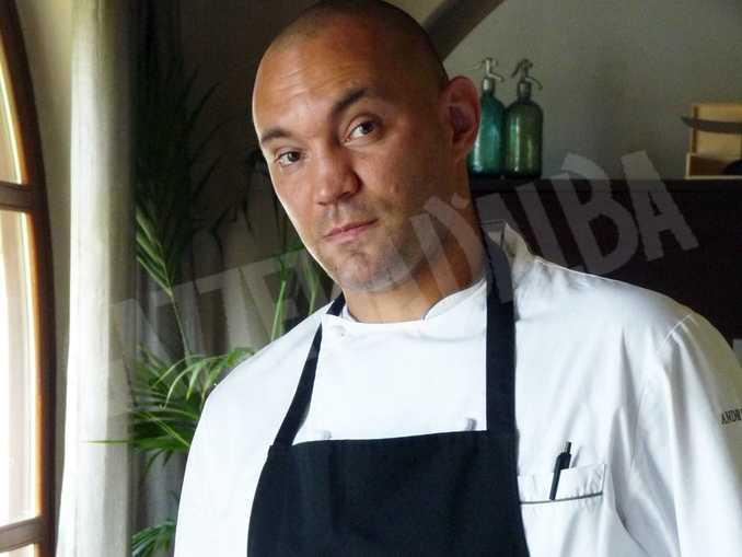 chef-Andrea-Ferrucci