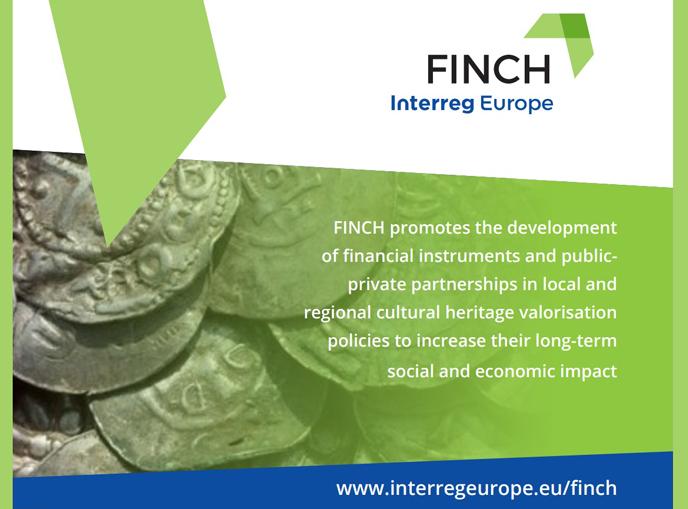 finch-manifesto