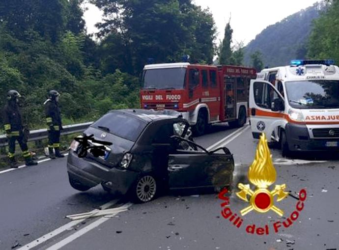incidente-ceva-3agosto2020
