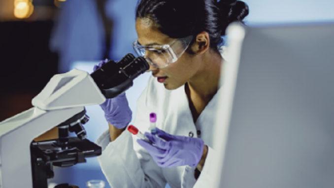 Coronavirus: sviluppato un vaccino somministrato dal naso