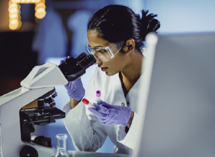 laboratorio-ricerca