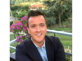Elezioni: a Benevello Mattia Morena è l'unico candidato a sindaco
